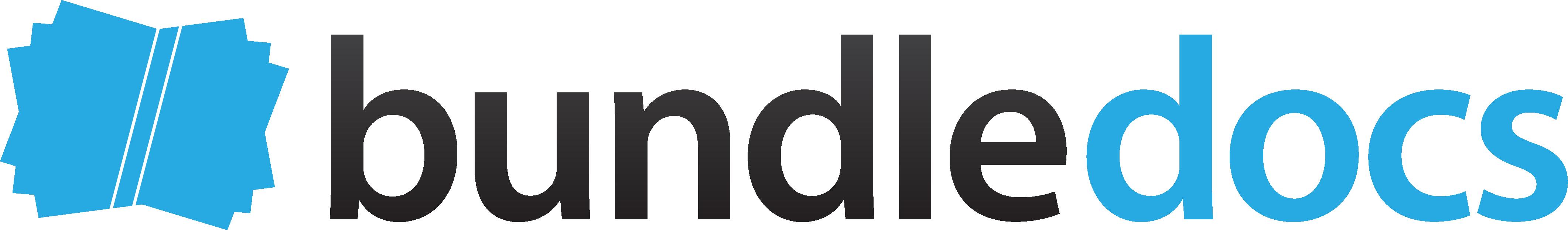 https://www.heylegal-news.co.uk/wp-content/uploads/2021/06/BundledocsLogo_Bundledocs_12042019.png