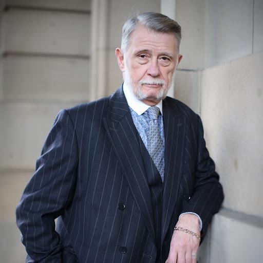 Donald Findlay QC